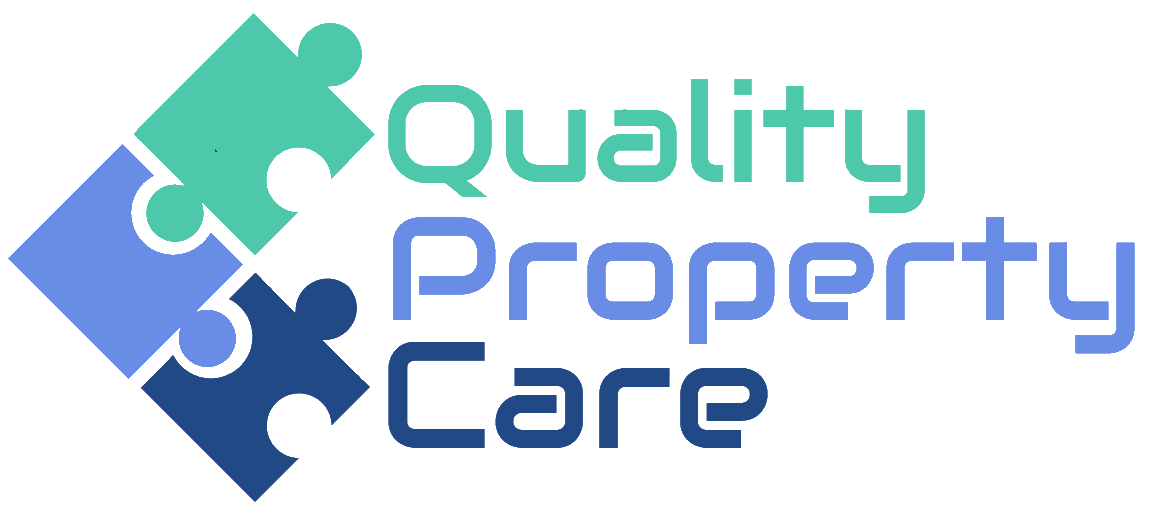 Quality Property Care Ltd.