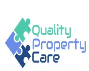 (c) Qualitypropertycare.co.uk