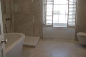 Builders Services London Quality Property Care Ltd.