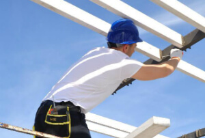 Handyman Services Quality Property Care Ltd.