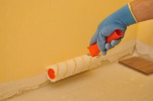 Handyman Services Quality Property Care Ltd.