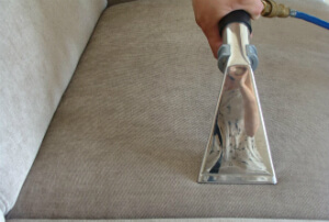 Sofa Cleaning Services London Quality Property Care Ltd.