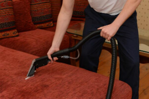 Upholstery and Sofa Cleaning Services North London BR Quality Property Care Ltd.
