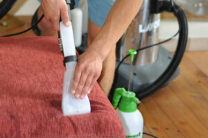 Upholstery and Sofa Cleaning Services Garden Suburb N2 Quality Property Care Ltd.