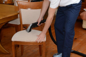 Upholstery and Sofa Cleaning Services Kensington Gore SW7 Quality Property Care Ltd.