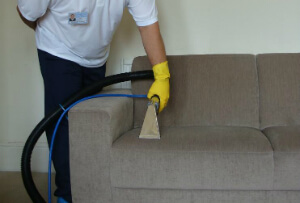 Upholstery and Sofa Cleaning Services Wimbledon Park SW17 Quality Property Care Ltd.