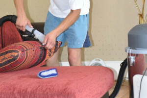 Upholstery and Sofa Cleaning Services Cleveland W10 Quality Property Care Ltd.