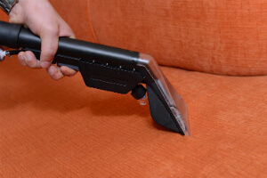 Upholstery and Sofa Cleaning Services Down House BR6 Quality Property Care Ltd.