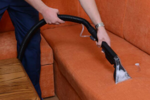 Upholstery and Sofa Cleaning Services Dalston N1 Quality Property Care Ltd.