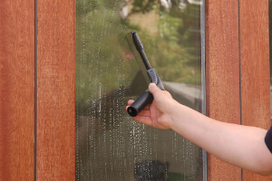 Window Cleaning Services Malden Rushett KT9 Quality Property Care Ltd.