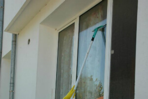 Window Cleaning Services Clapton Park E5 Quality Property Care Ltd.